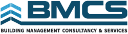 logo BMCS